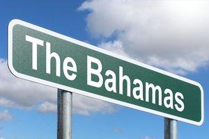 que idioma se habla en bahamas