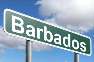 que idioma se habla en barbados ingles lengua criollo bajan