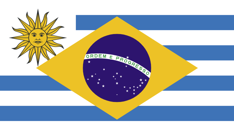 idioma uruguay español portugues portuñol