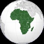 idiomas de africa