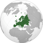 idiomas de europa